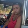 Иван ГУДЕНКО, 36, г.Ростов-на-Дону