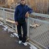Юсуф, 26, г.Красноярск