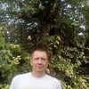 Александр, 37, г.Черногорск