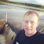 Иван 38 Минусинск