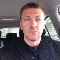 сергей, 51 год, Овен, Красногорск