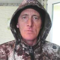 дмитрий, 41 год, Рак, Саратов