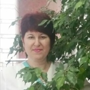 Наталия 41 Алтайское
