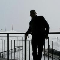 Garnik, 21 год, Рак, Москва