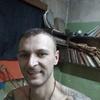 Evgenii Ik, 36, г.Калининград