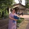 Надежда, 62, г.Воронеж