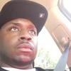 Elijah, 29, г.Индианаполис