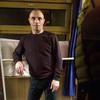 Azat, 38, г.Ереван