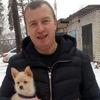 Aleksandr, 44, Orekhovo-Zuevo
