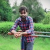 Raju Jaiswal, 30, Ambala