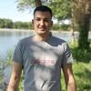 Andrej, 34, г.Ахаус