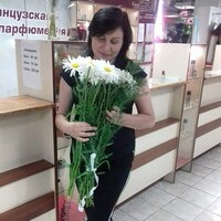наталья, 49 лет, Водолей, Кропивницкий