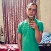 Артем, 29, г.Рыбинск