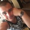 Андрей, 26, г.Среднеуральск