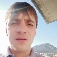 Владимир, 31 год, Овен, Ессентуки