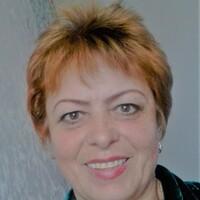 Yanina, 60 лет, Дева, Витебск