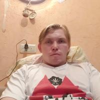 Dikei, 29 лет, Дева, Москва