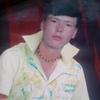 Bekzod, 37, г.Ташкент