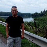 Николай 30 Глухов