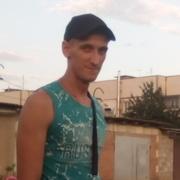 Алексей 31 год (Телец) Ивня