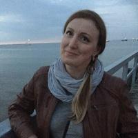 Karina8791, 42 года, Близнецы, Гамбург