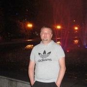 Дмитрий 41 Озёрный