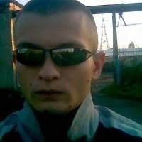 Серёга, 34 года, Близнецы, Томск