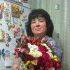 евгения, 51, г.Минусинск