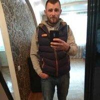 Андрей, 32 года, Лев, Херсон