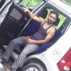 Shikhil Rana, 32, Дехрадун
