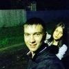 Aleksandr, 27, Nizhnyaya Tavda