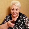 Nina, 69, Vidnoye