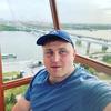 Денис, 30, г.Бийск