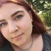 Таня, 19, Ізмаїл