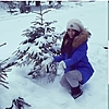 Светлана, 27, г.Санкт-Петербург