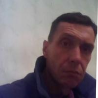 Алексей, 49 лет, Лев, Казань