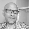 James, 52, г.Ричардсон