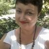 ИРИНА, 57, г.Алчевск