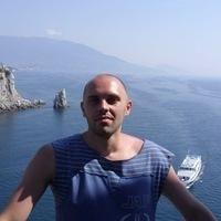 Александр, 38 лет, Дева, Россошь
