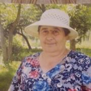 Екатерина 56 лет (Скорпион) Серебрянск