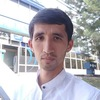 Mirkamol, 30, г.Ташкент