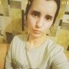 natalya, 19, Tayshet