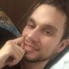 Игорь Макаров, 22, г.Саранск