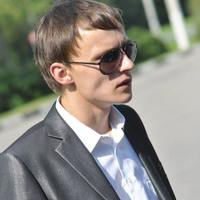 Евгений, 34 года, Скорпион, Санкт-Петербург
