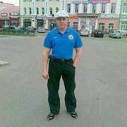 Юрий 54 года (Козерог) Санкт-Петербург