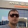александр, 34, г.Сатпаев