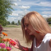 Ирина 40 Белгород