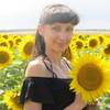 Александра, 30, г.Таганрог
