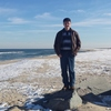 Сергей, 42, г.Parlin