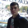 Юрий, 18, г.Киев